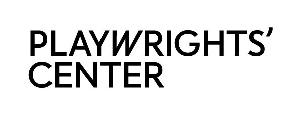 Playwrights' Center