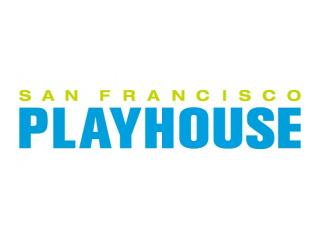 San Francisco Playhouse