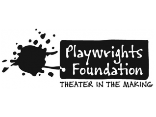 Playwrights Foundation